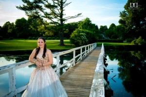 Jennifer Sweet 16 467-Edit