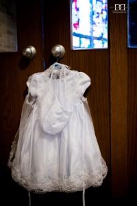 Harper Baptism 004