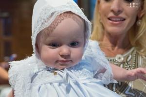 Harper Baptism 175