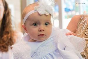 Harper Baptism 192