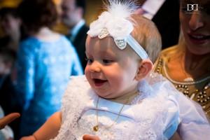 Harper Baptism 245