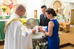 Joseph Baptism 257