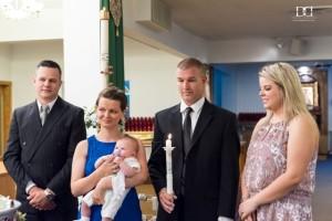 Joseph Baptism 301
