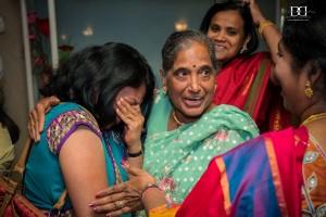 Rohini & Prasad 25th Anniversary 207